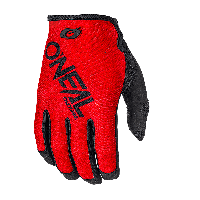 GUANTE ONEAL MAYHEM TWO-FACE RED ADULTO